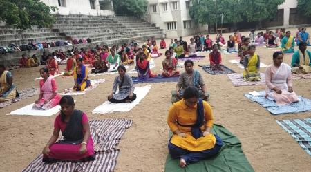 training-programme-yoga-5